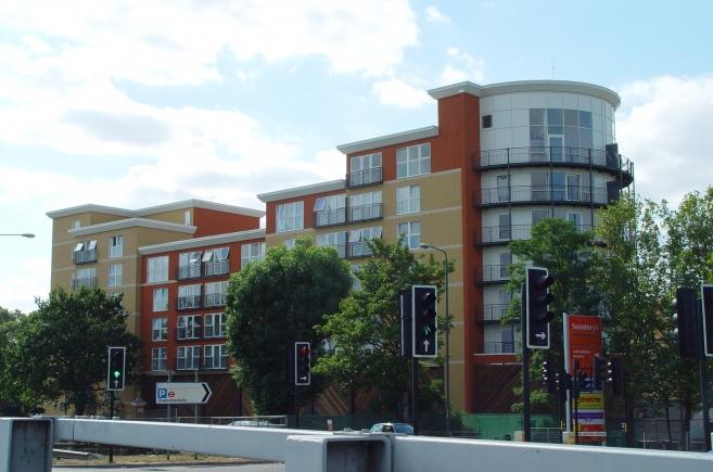 Newbury central grafik architecture Home architecture newbury