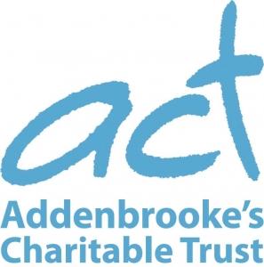 Act_logo[1]
