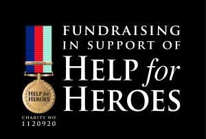help.for_.heros_.logo_.2014[1]