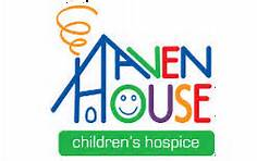 haven-house-logo