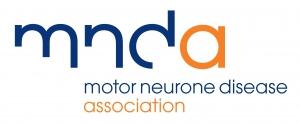 MNDA-Logo