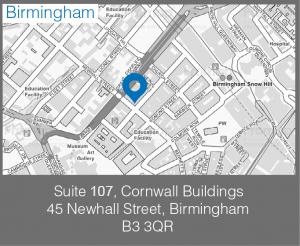 Birmingham-300x246